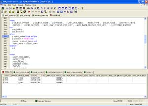 Vecal dbXpert Oracle v5.5.83